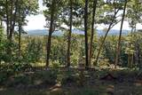 0 Highland Park - Photo 3