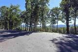 0 Highland Park - Photo 30