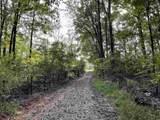 0 Cedar Ridge Road - Photo 3