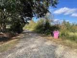 0 Cedar Ridge Road - Photo 7