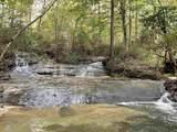 0 Spring Road - Photo 4