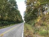 0 Spring Road - Photo 46