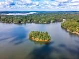 1 Rainbow Island - Photo 1