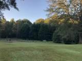 0 Oak Ridge Trail - Photo 11