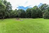 0 Oak Ridge Trail - Photo 2