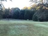 0 Oak Ridge Trail - Photo 6