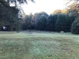 0 Oak Ridge Trail - Photo 7