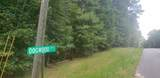 15 Dogwood Trail - Photo 12