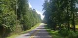 15 Dogwood Trail - Photo 2