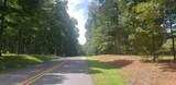 15 Dogwood Trail - Photo 3