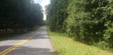 15 Dogwood Trail - Photo 5