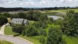 5240 Ridge Farms - Photo 4