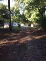 182 Horseshoe Bend Road - Photo 2