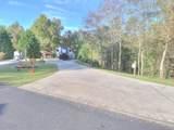 68 Big Rock Road - Photo 2