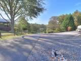 68 Big Rock Road - Photo 9