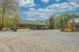 0 Dodge Hill Road - Photo 28