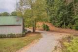 0 Dodge Hill Road - Photo 58