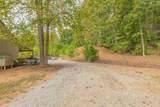 0 Dodge Hill Road - Photo 64