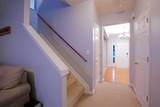 2160 Beckenham Place - Photo 11
