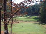 0 Arbor Springs Pkwy - Photo 5