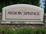 0 Arbor Springs Parkway - Photo 2