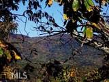 455 Angel Drive - Photo 1