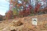 0 Elsberry Mountain Road - Photo 6