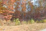 0 Elsberry Ridge Drive - Photo 7