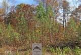 0 Elsberry Ridge Drive - Photo 6