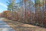 0 Elsberry Mountain Road - Photo 7