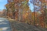 0 Elsberry Mountain Road - Photo 8