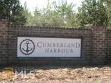 500 Cumberland Harbour Boulevard - Photo 6