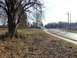 3018 Atlanta Highway - Photo 11