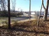 3018 Atlanta Highway - Photo 12