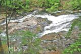 0 Clay Creek Falls Rd - Photo 14