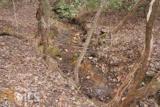 0 Clay Creek Falls Rd - Photo 23