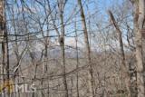0 Clay Creek Falls Rd - Photo 29