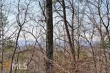 0 Clay Creek Falls Rd - Photo 32