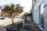 114 Broad Street - Photo 14
