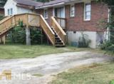 4460 Meadow Dr - Photo 15
