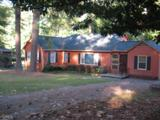 640 Brownlee Rd - Photo 1
