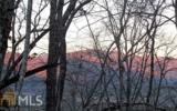0 Town Mountain Rd - Photo 1