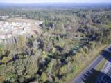 0 Georgia Highway 400 - Photo 4