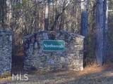 1710 Northwoods - Photo 1