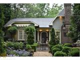 1149 Tranquility Ln - Photo 6