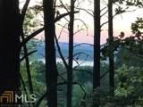 0 Crown Mountain - Photo 1