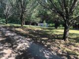 5595 Bannister Rd - Photo 5