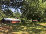 5595 Bannister Rd - Photo 7