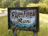0 River Forest Run - Photo 5