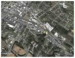 149 E May Street - Photo 1